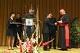 Card. Müller, prefeito da Congregação para a Doutrina da Fé, deu a Lectio Magistralis