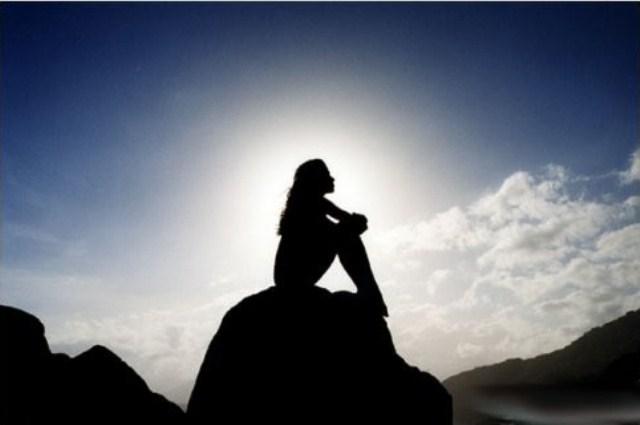 El arte de guardar silencio