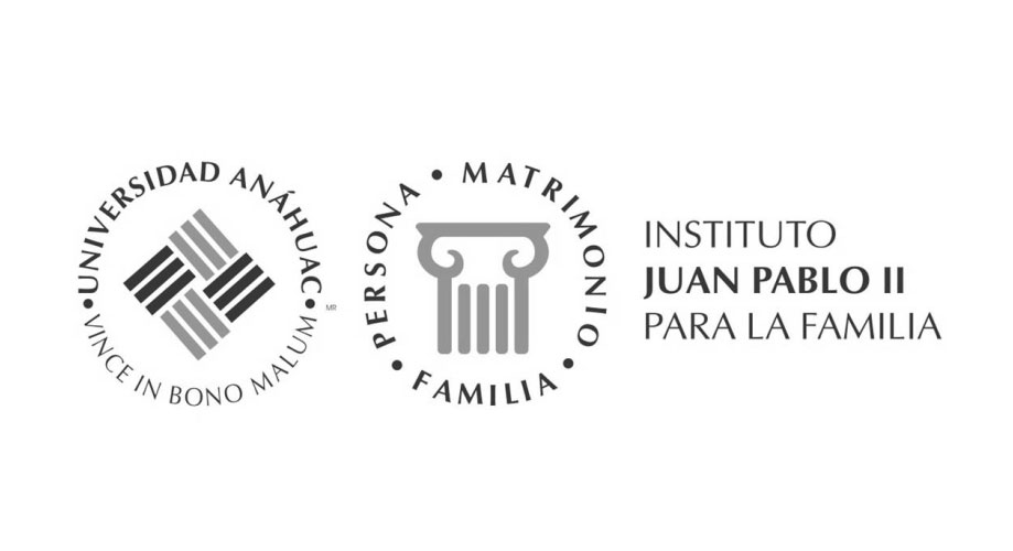 Instituto Juan Pablo II para la Familia