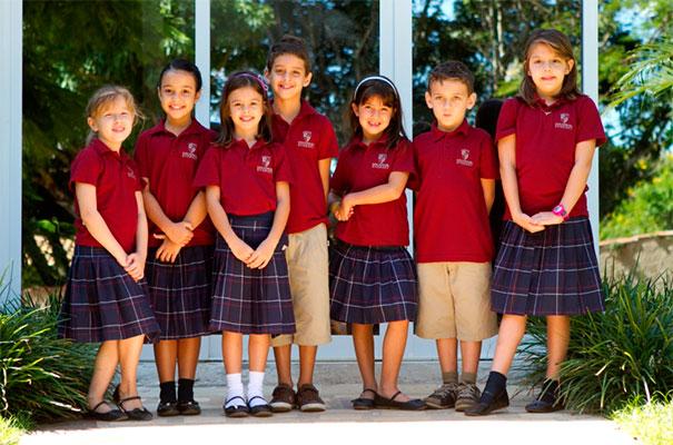 colegio everest brasil