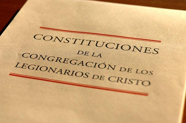 Constitucion LC 011114