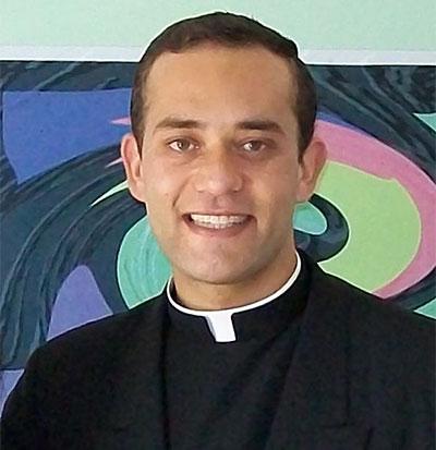 P. Gessione da Cunha Alves L.C.