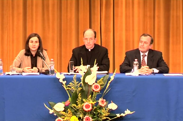 convenio de colaboración rc