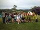 Grupo do ECyD de Curitiba