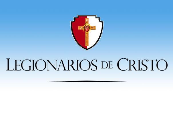 logo lc 2013