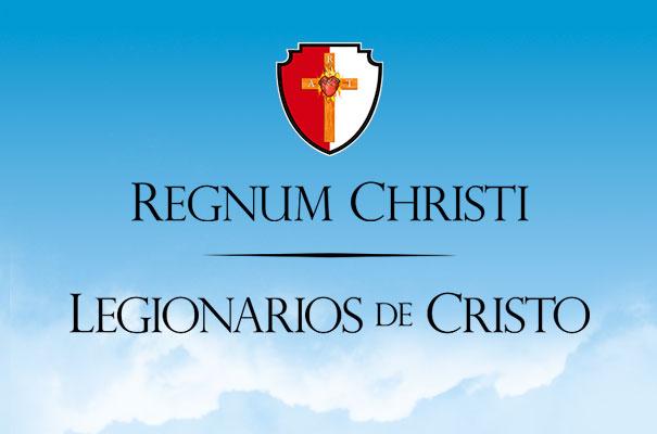 logo RC - LC