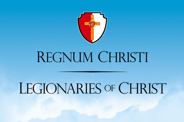 logo RC-LC inglés