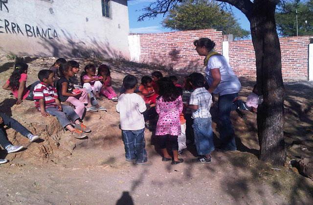 Misiones 2013