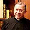 Fr. Eduardo Robles Gil, LC.