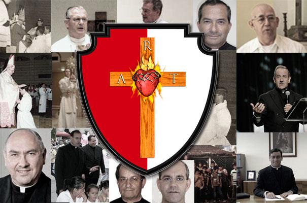 aniversario sacerdotal