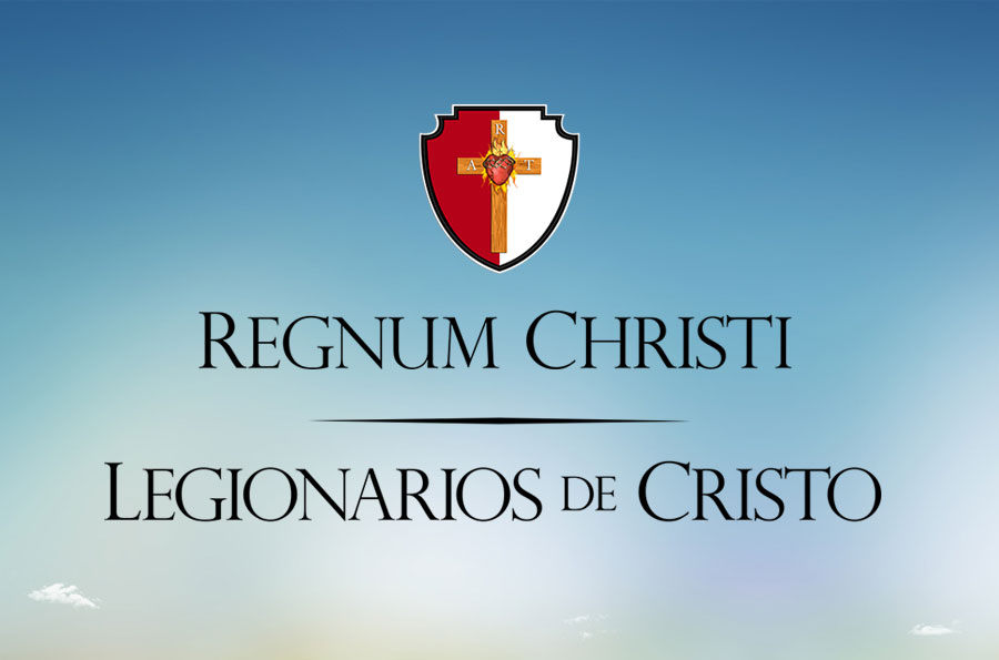 logo RC LC español