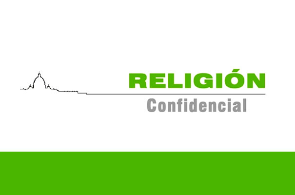 religion confidencial
