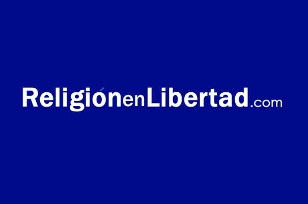 religion-libertad