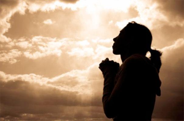 perdon de los pecados