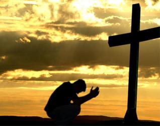 la santidad del hombre