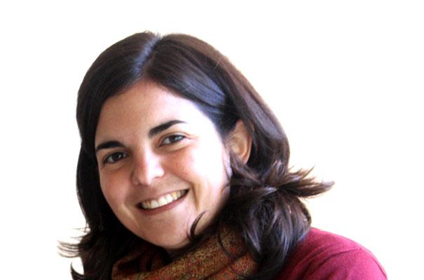Viviana Limón