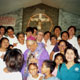 Bishop Ramon Argüelles and Medical Missions in the Philippines.
