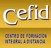 CEFID