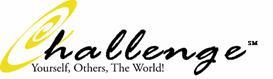 Challenge Club Logo