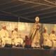 Homilía de Mons. Pedro Pablo Elizondo, L.C.
