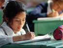A través de NET, en Mano Amiga, se busca que los alumnos desarrollen también actividades recreativas, formativas y de evangelización.