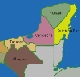 Territorio de misiones