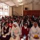 Escuela de la Fe organiza curso para religiosas.