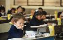 «La scuola cattolica, che si caratterizza principalmente come comunità educante, si configura come scuola per la persona e delle persone».