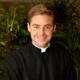 Fr Jonathan Morris, LC