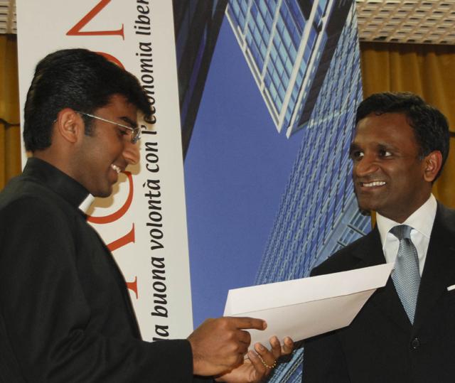 Premio Ancton