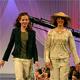 <i>Pure Fashion</i> no &quot;juega a la moda&quot;, quiere cambiar el mundo cambiando los corazones, la mente y la ropa.