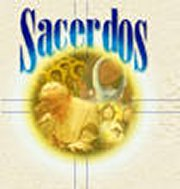 Sacerdos