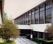 Centro de Asesoría Pedagógica