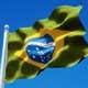 A Câmara Internacional de Pesquisa e Integração Social do Brasil outorga prêmio à Universidade Anáhuac.