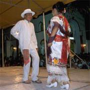 Misiones en Quintana Roo