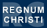 Logotipo Regnum Christi