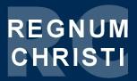 Logotipo Regnum Christi