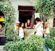 Megamisión 2004