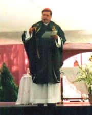 Card. Norberto Rivera en congreso CEFIM