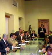 Alianza Domecq FIADES Zacatecas