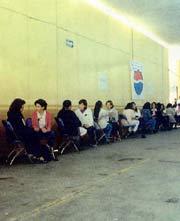 Congreso Mujer - A,mecameca