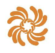 Fundación social Fco de Vitoria