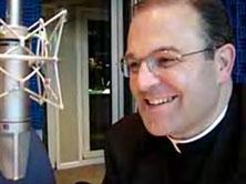 Congreso sobre san Rafael Guízar y Valencia en Roma