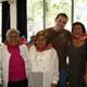 250 adultos mayores convivieron con los alumnos de la Universidad Anáhuac en «ASUA x los Grandes».