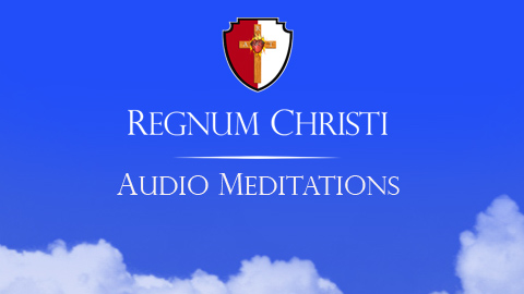audio meditations