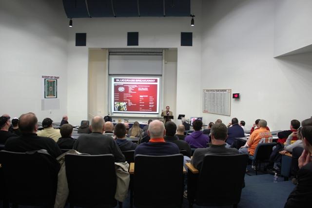 bears sportsleader presentations