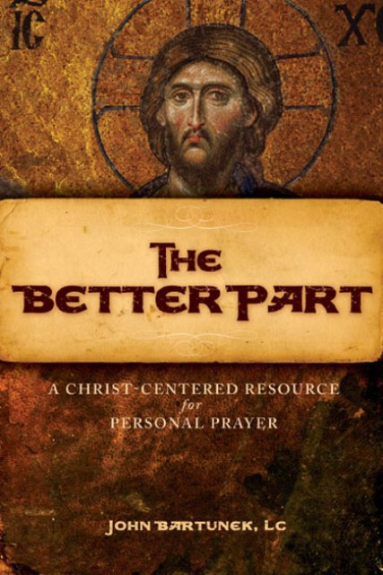 <i>The Better Part</i> has sold over 10,000 copies so far.