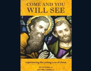The book is available through the Regnum Christi Resource Center.