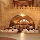 El curso es organizado por el Instituto Pontificio <i>Notre Dame</i> de Jerusal&eacute;n y el Instituto <i>Sacerdos</i> de Roma.
