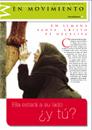 Publicación de enero - febrero 2008